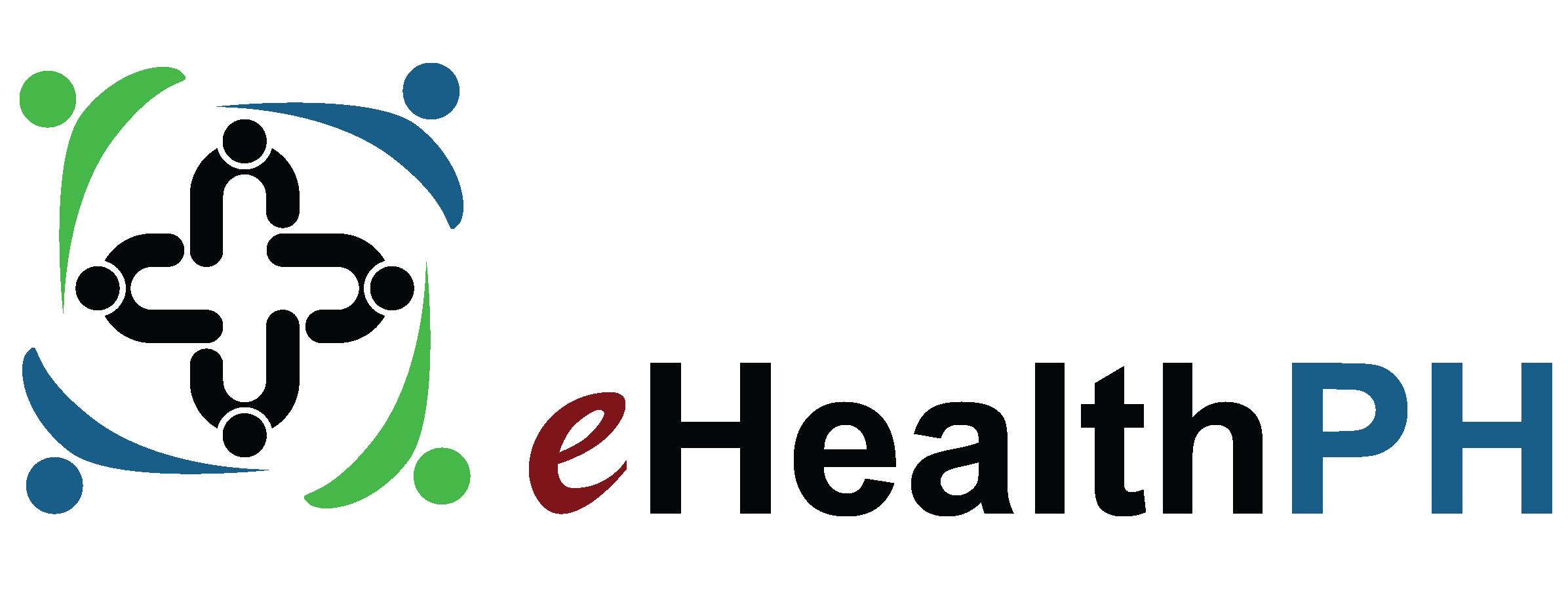 PCHRD News – eHealthPH